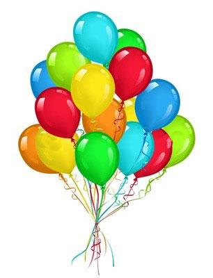 шарики скачать торрент - фото 4